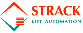 STRACK LIFT AUTOMATION GmbH - liftnet.org